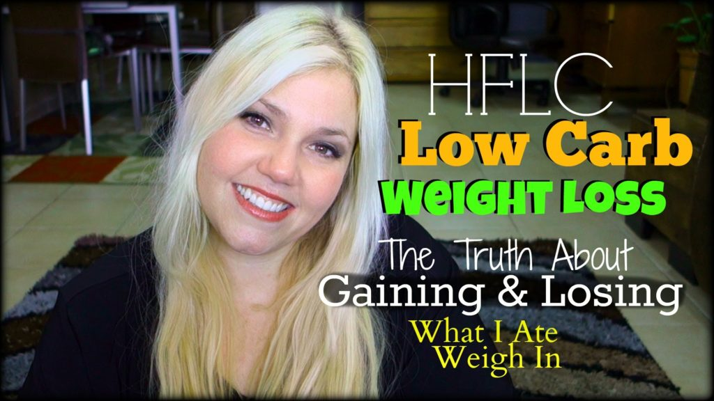 Ketogenic LOW CARB DIET MEALS & Weight Loss Week 5 (WEIGH IN)